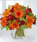 Fabulous Fall Bouquet  Davis Floral Clayton Indiana from Davis Floral