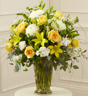 Davis Floral Your Local Florist Of Choice For All Hendricks County In