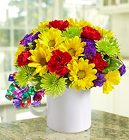 It's Your Day Bouquet<BR>Mugable Davis Floral Clayton Indiana from Davis Floral