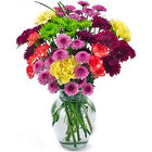 Lasting Radiance Bouquet Davis Floral Clayton Indiana from Davis Floral