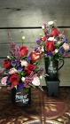 Love Is Kind Bouquets Davis Floral Clayton Indiana from Davis Floral