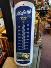 Packard Thermometer Davis Floral Clayton Indiana from Davis Floral