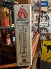 Standard Home Heating Oil Thermometer Davis Floral Clayton Indiana from Davis Floral